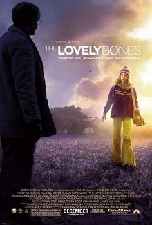 Lovely Bones (2009)