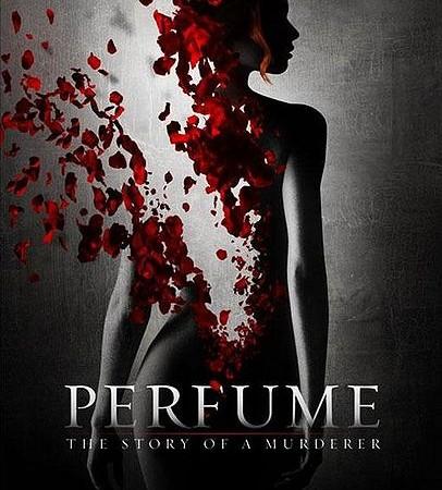 Parfem - Perfume: The Story of a Murderer (2006)