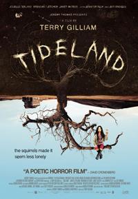 Tideland_cover