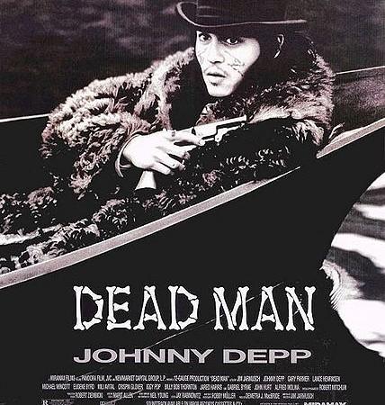 428px-DeadManPoster
