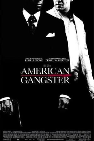Američki Gangster - American Gangster (2007)