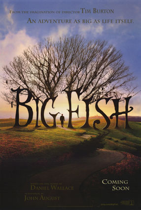 Big_Fish_movie