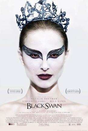 Crno na bijele žene