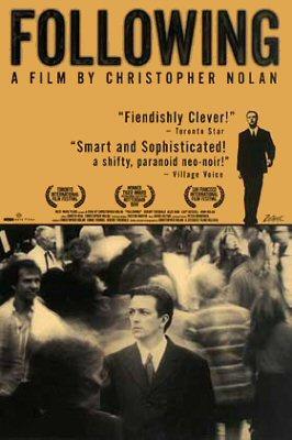 Following (1998)