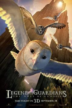 Legend-of-the-guardians-the-owls-of-gahoole-movie-poster