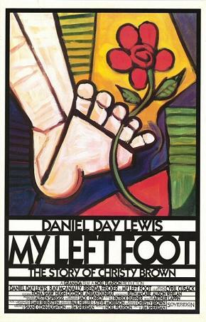 Moja Leva Noga [1989]