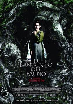 Pan's_Labyrinth_poster