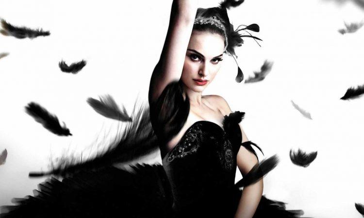 Crni Labud - Black Swan (2010)