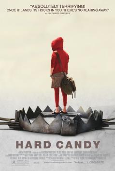Hard Candy (2005)