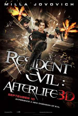 Resident_Evil-_Afterlife