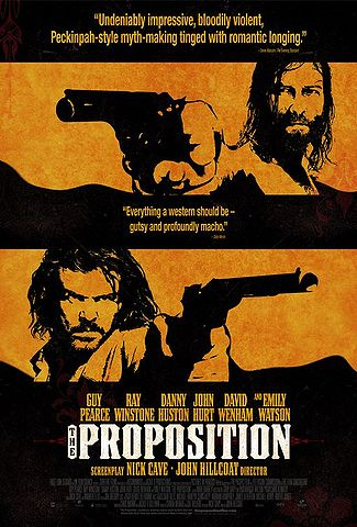 The_Proposition_5