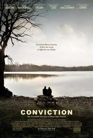 Conviction_2010_film