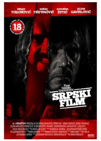 Serbian-film-poster-325x460