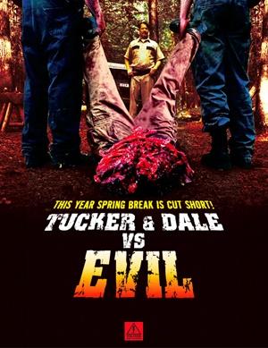 Tucker&Dale