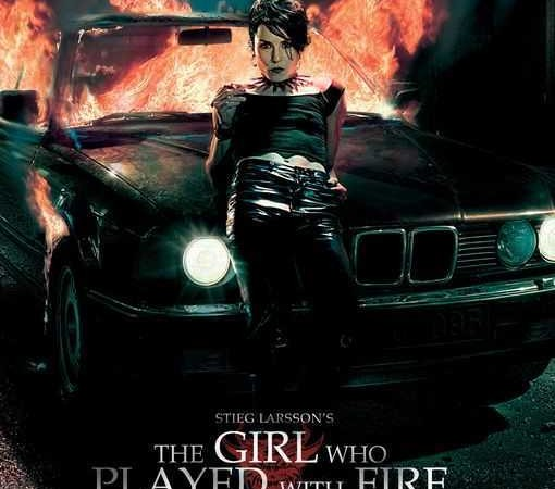the-girl-who-played-with-fire-movie-poster12