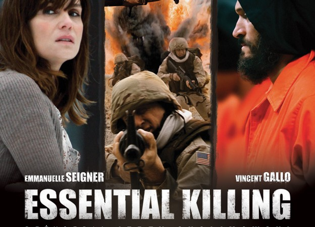 Essential-Killing-2010-–-Hollywood-Movie-Watch-Online