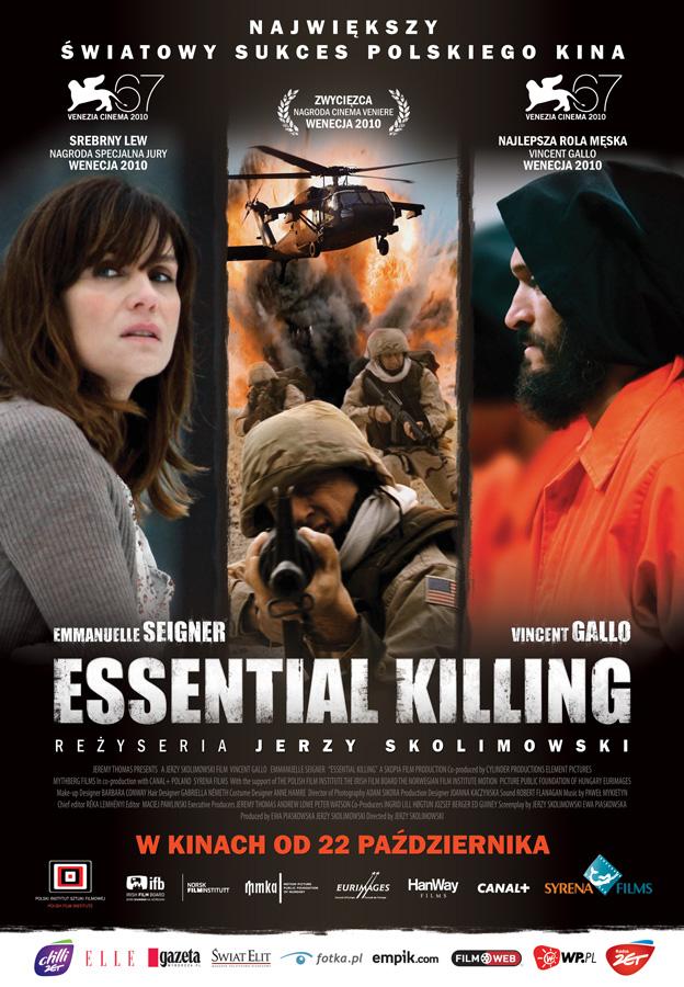 Essential-Killing-2010-–-Hollywood-Movie-Watch-Online