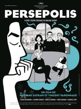 Persepolis_film
