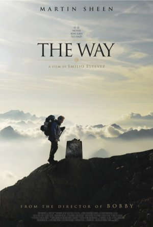 TheWay2010Poster