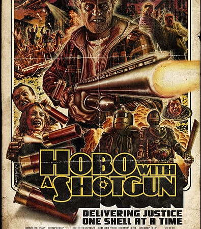 395px-Hobo-with-a-shotgun-movie-poster
