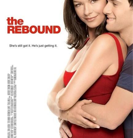 Ljubavni jackpot - The Rebound (2009)