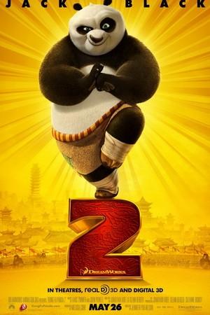 Kung_Fu_Panda_2_Poster