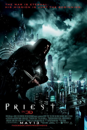 Priest_Poster