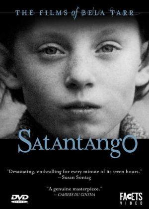 Sátántangó_dvd_cover