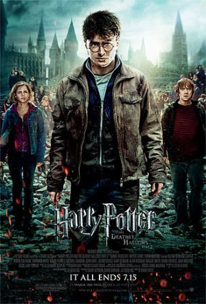 Deathly-hallows-p2-1