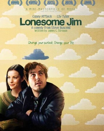 Lonesome_Jim_DVD_cover