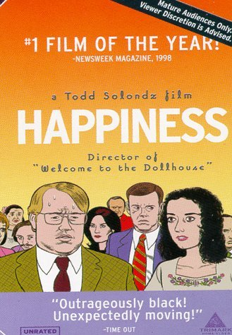 Happiness_DVD_cover