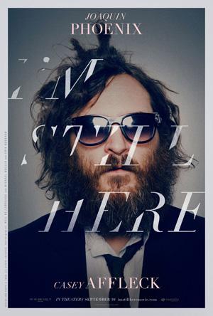 I'm_Still_Here_poster