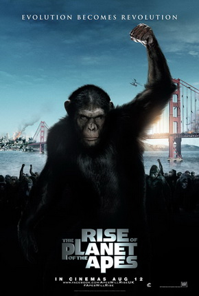 Rise_of_the_Planet_of_the_Apes_Poster
