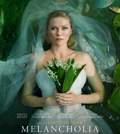 wpid-melancholia-movie-poster-404x600