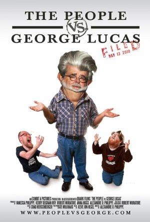 The_People_vs._George_Lucas