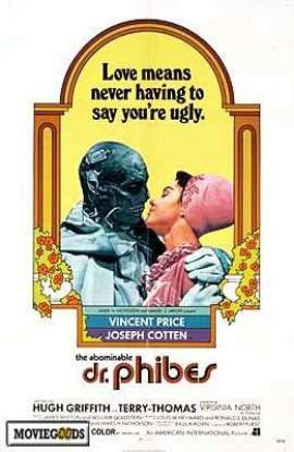 the-abominable-dr-phibes-movie-poster-1971-1010326951