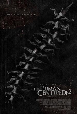 Human_Centipede_2_Poster