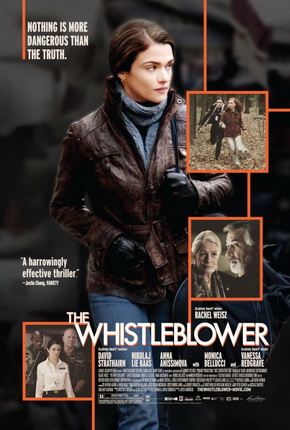 The_Whistleblower_Poster
