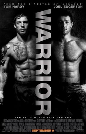 Ratnik - Warrior (2011)