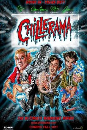 Chillerama_poster