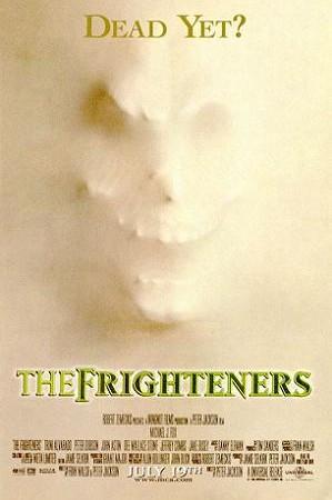 Frighteners_ver1