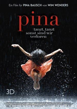 Pina_film
