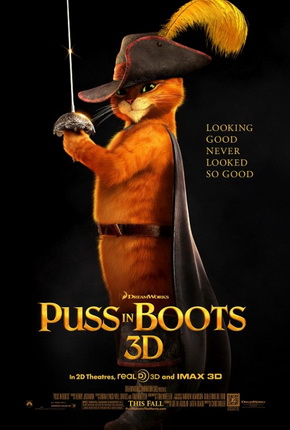 Puss_in_Boots_Poster