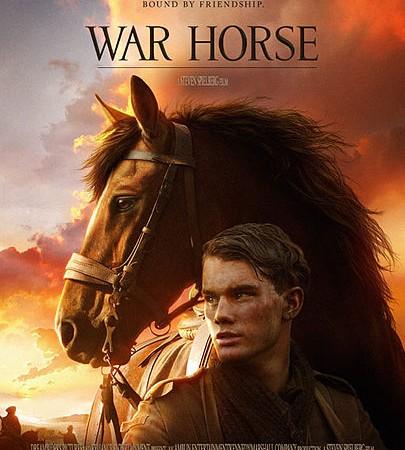 Ratni konj - War Horse (2011)
