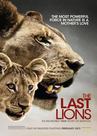 The.Last_.Lions_.2011.LIMITED.BDRip_.XviD-IGUANA