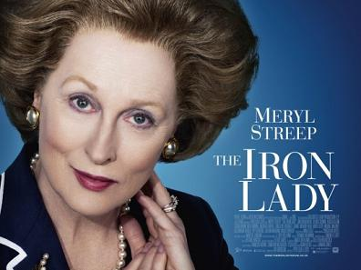 Iron_lady_film_poster
