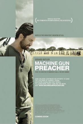 Machine_Gun_Preacher_Poster