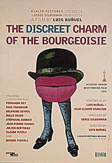 Discreet_charm_of_the_bourgeoisie_poster3