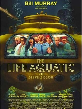life_aquatic_01