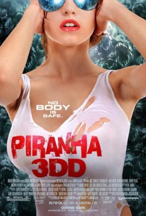 Piranha-3dd-poster-2